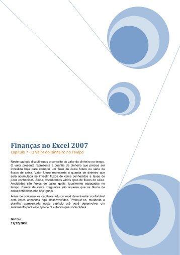 Capítulo 07 - Site Prof. Bertolo