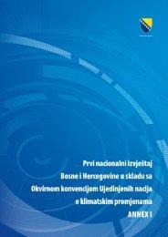 Untitled - Sustainable Energy BiH