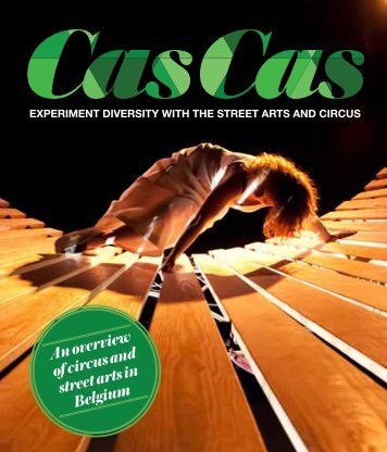 Download it here - CASCAS