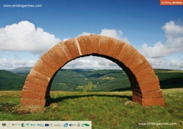 Download the Brochure including maps for ... - Public Art Online