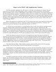 ARL Supplementary Statistics 1996-97 - Page 2