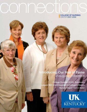 Untitled - University of Kentucky