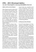 Fine selected Hot-Jazz - Ludwigsburger-kultursommer.de - Seite 3