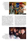 Fine selected Hot-Jazz - Ludwigsburger-kultursommer.de - Seite 4