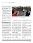 THAILAND-COUP - Page 6