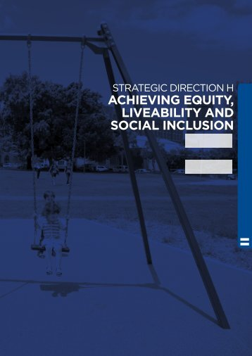 Equity.pdf 06 August 2013 - Liverpool City Council - NSW Government