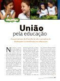 agosto 2007 - Page 2