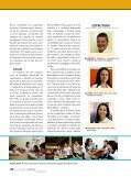 agosto 2007 - Page 3