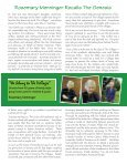 ALUMNI TO BE WELCOMED HOME - Thevillagesinc.org - Page 4