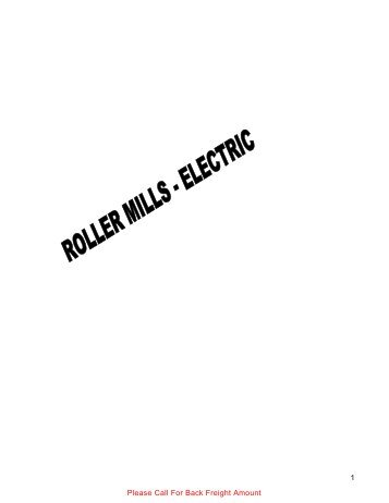 2012 01-01 renn roller mills .pdf - Farmco Distributing Inc