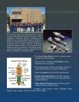 Cryogenic Pumps - Barber-Nichols Inc. - Seite 2