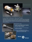 Cryogenic Pumps - Barber-Nichols Inc. - Seite 3