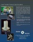 Cryogenic Pumps - Barber-Nichols Inc. - Seite 4