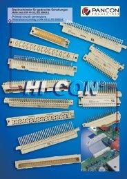 Hi-Con Katalog 2012_1.indd
