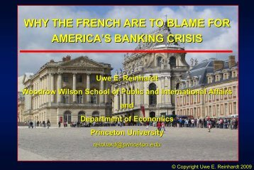 WHY_THE_FRENCH_ARE_TO_BLAME_FOR_THE_US_BANKING_CRISIS
