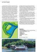 Hochwasserschutz am rheinland-pfälzischen Oberrhein Der Polder ... - Seite 2