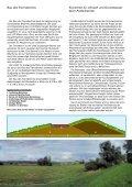 Hochwasserschutz am rheinland-pfälzischen Oberrhein Der Polder ... - Seite 3