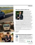 MONET KASVOT - Volkswagen - Page 3