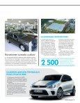 MONET KASVOT - Volkswagen - Page 5