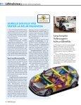 MONET KASVOT - Volkswagen - Page 6
