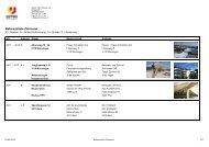 Referenzen als PDF - Walter Lüthi Holzbau AG