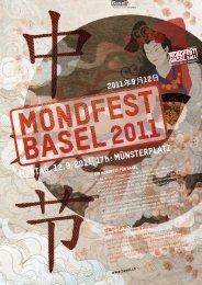 Chinesiche Mondfest Basel 2011 - Schweizerisch-Chinesische ...