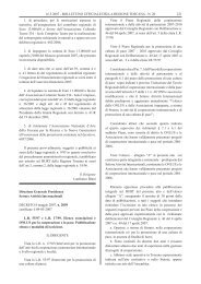 Scarica documento [Pdf - 264 KB] - Cesvot