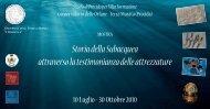 catalogo 24_Layout 1.qxd - Università degli studi di Napoli L'Orientale