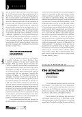 1992 La problématique des structures - Africultures - Page 3