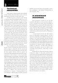 1992 La problématique des structures - Africultures - Page 5