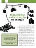 Pesquisa - Revista O Setor Elétrico - Page 2