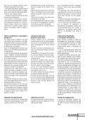 Innesti e freni elettromagnetici e pneumatici a denti ed a dischi ... - Page 5