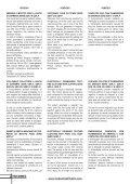 Innesti e freni elettromagnetici e pneumatici a denti ed a dischi ... - Page 6