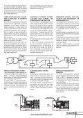 Innesti e freni elettromagnetici e pneumatici a denti ed a dischi ... - Page 7