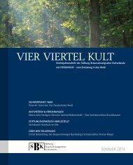 2014-08-07, VVK-2-2014-Netz-02