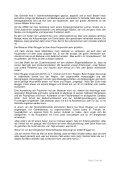 Fallstudien 240.83 Kb - Kompetenznetzwerk Gesundheit Osttirol - Seite 3