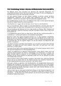Fallstudien 240.83 Kb - Kompetenznetzwerk Gesundheit Osttirol - Seite 4