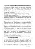 Fallstudien 240.83 Kb - Kompetenznetzwerk Gesundheit Osttirol - Seite 5