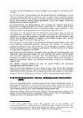 Fallstudien 240.83 Kb - Kompetenznetzwerk Gesundheit Osttirol - Seite 6