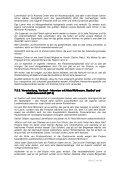 Fallstudien 240.83 Kb - Kompetenznetzwerk Gesundheit Osttirol - Seite 7