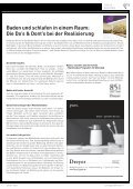 August 2010 - Lifestyle Wohneigentum - Page 7