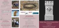 Edinburgh, Lothians & Borders Archaeology Conference