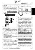 Bedieningshandleiding - Page 3