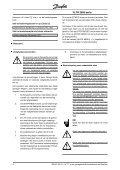 Bedieningshandleiding - Page 4