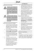 Bedieningshandleiding - Page 6