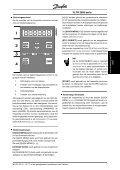 Bedieningshandleiding - Page 7