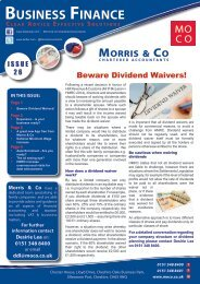 Business-Finance-Issue-26