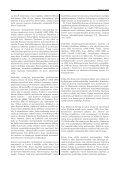 Matematiikka esillä Helsingin yliopiston museossa - Page 2