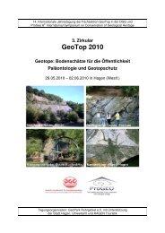 3 Zirkular - Geopark Ruhrgebiet