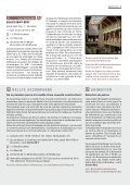 BRUXELLES - Rtbf - Page 2